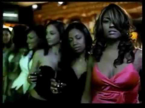 Cassidy Ft Jay Z I'm A Hustla OFFICIAL MUSIC VIDEO New Rap Music Hip Hop Music Video 2010