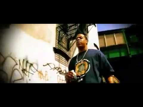 http://www.tophitvideos.com/wp-content/uploads/2012/08/Jay-Z-Hard-Knock-Life-Ghetto-Anthem-Official-Music-Video-1998.jpg