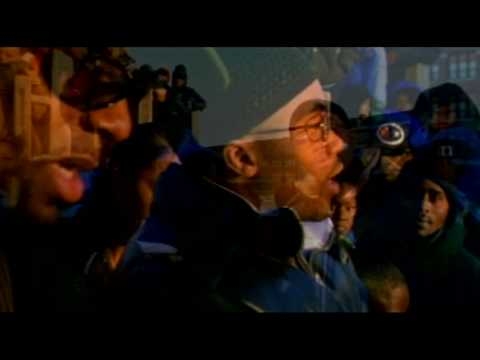 Nas – Street Dreams Music Video