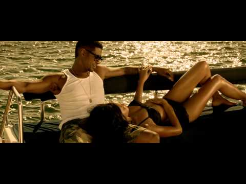 http://www.tophitvideos.com/wp-content/uploads/2012/09/Usher-Dive.jpg