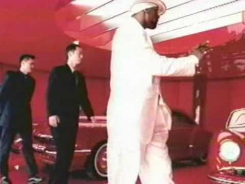 R. Kelly & Nas Did You Ever Think (Remix)
