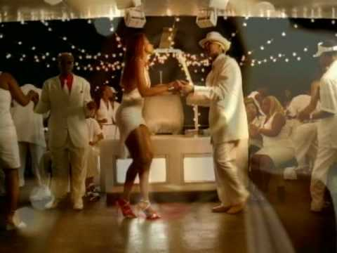 R. Kelly – Step In The Name Of Love