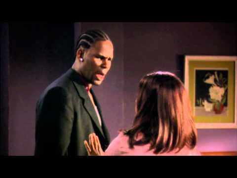R. Kelly - Trapped In The Closet Chapter 1