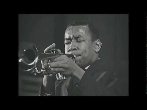 Art Blakey And The Jazz Messengers : Moanin'