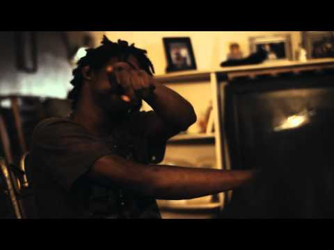 Chief Keef – Aimed At You | Shot by @DGainzBeats