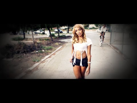 DESTENEE – ACTION – OFFICIAL MUSIC VIDEO