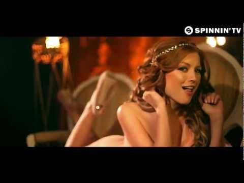 Elena – Your Captain Tonight (Official Music Video) [HD]