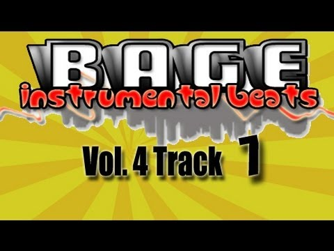Fast HipHop Beat Instrumental (Music Download) (EXCLUSIVE MUSIC VIDEO)