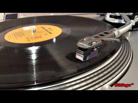 Full Album/LP! Bossa Nova/Latin Jazz – Antonio Carlos Jobim – Wave. 1967