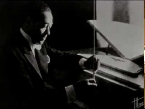 Ken Burns Jazz INTRO