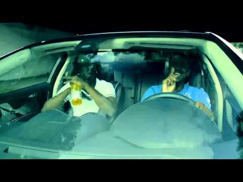 Lil Reese Ft. Chief Keef – Traffic (Official Music Video )