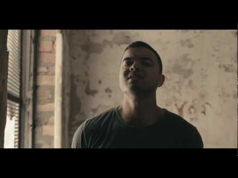 Lupe Fiasco & Guy Sebastian – Battle Scars [Official Music Video]