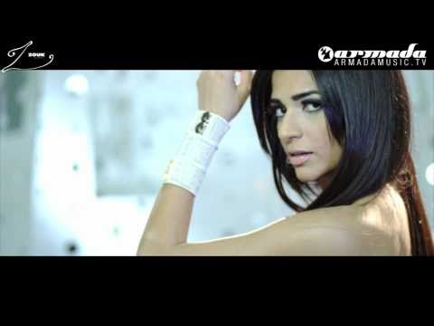 Nadia Ali – Rapture (Avicii Remix) [Official Music Video]
