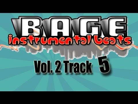 Rap Instrumental Beats – (Rap) Instrumental Beat HipHop/Freestyle (EXCLUSIVE MUSIC VIDEO)