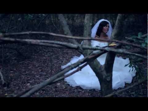 Rihanna – Diamonds (Official Music Video) By @JadeNovah