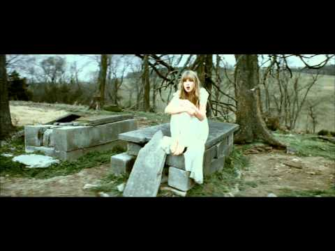 "Taylor Swift ""Safe & Sound"" Official Music Video ft. The Civil Wars (1080 HD)"