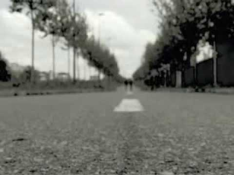3-tr: Hoy lo he pensado #musicacopyleft RAP MP3 GRATIS ESCUCHA.COM Promo Oido2007 Videos