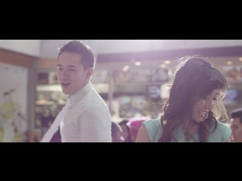 """AutoTune"" – (Official Music Video) Jason Chen ft. Bubzbeauty"