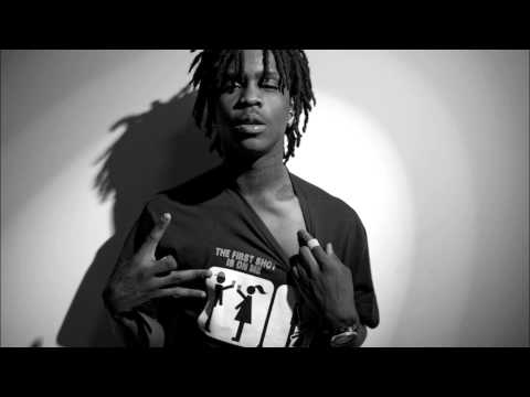Chief Keef Finally Rich (Full Mixtape) [CDQ/HD] 2012 *UNCENSORED*