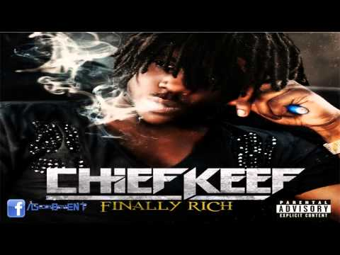 Chief Keef – Hate Being Sober – 50 Cent & Wiz Khalifa (Finally Rich) Full Song