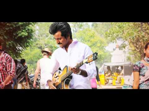 Ethir Neechal Title Full Song Yo Yo Honey singh, Anirudh Ravichander, Hiphop Tamizhan Adhi