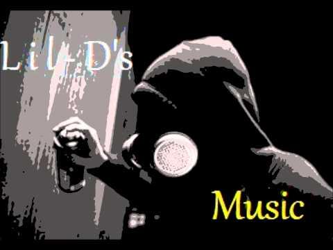 HipHop/Rap Instrumentals (rap beats,instrumental beats,instrumental rap,hip hop beats) # 18