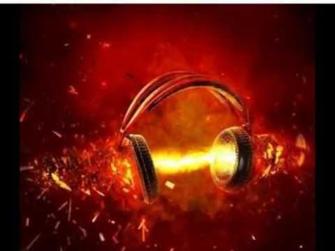 HipHop/Rap Instrumentals (rap beats,instrumental beats,instrumental rap,hip hop beats) # 8
