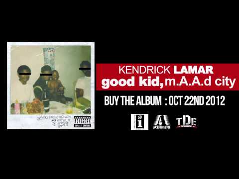 Kendrick Lamar – The Heart Pt.3 (Will You Let It Die?)
