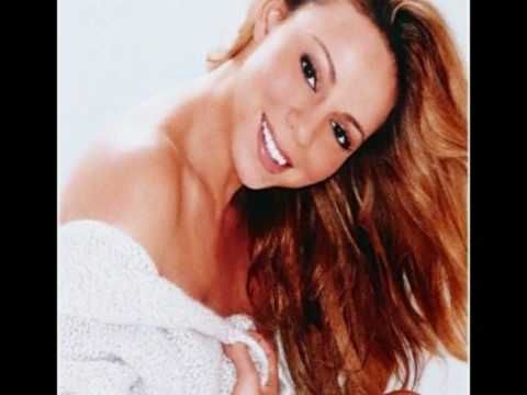 Mariah Carey (Featuring Dru Hill) – The Beautiful Ones + Lyrics (HD)