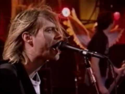 Nirvana – 1993/12/13 – [Full Concert] – Pier 48 – Seattle, WA – [High Quality/Complete/Custom Mix]]