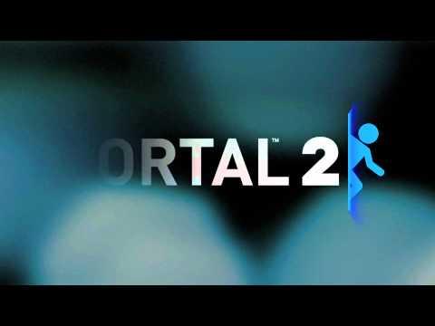 Portal 2 – Smooth Jazz