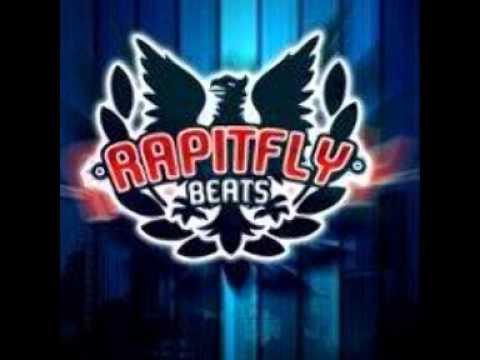 RapItFlyBeats 2 minutes Instrumental (Hiphop beat)