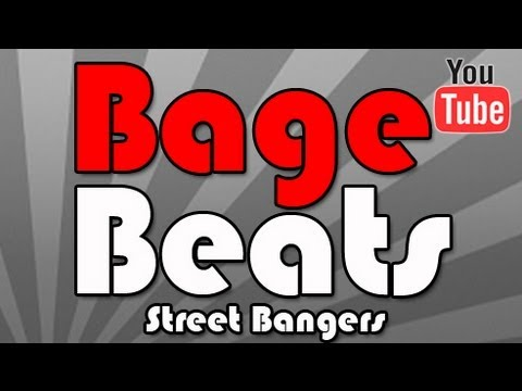 AMAZING NEW – Hot Instrumental Street Rap Banger (Music,Industry,Song,Writer,Radio)