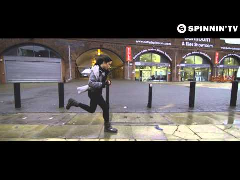 Danny Howard – Apex (Official Music Video) [Available January 14]