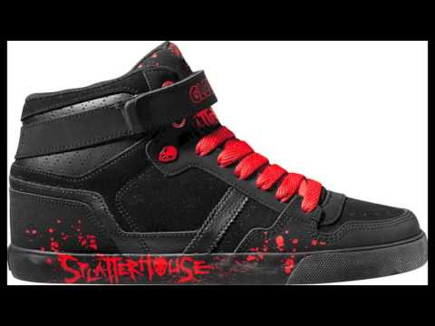 Instrumental Beats Sneakers Edition – Crazy Synth Instrumental Beat HipHop Banger
