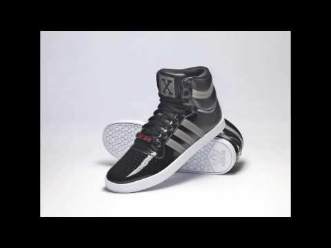 Instrumental Beats Sneakers Edition – HipHop Rap Beat With Download Link