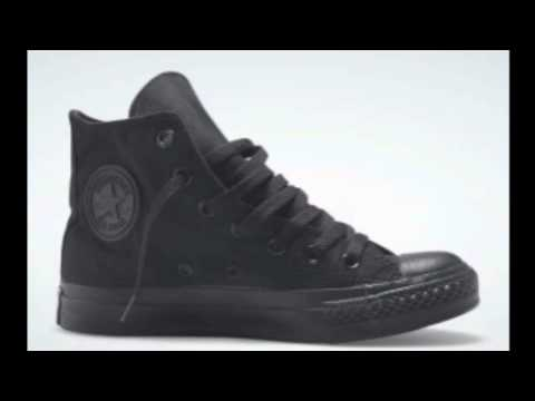Instrumental Beats Sneakers Edition – Smooth HipHop Rap Beat Instrumental