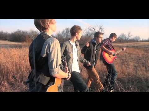 Kiss you One Direction Official Music Video (BoyleBrothers)