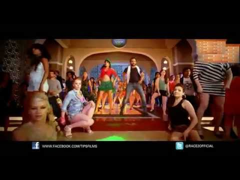 Lat Lag Gayi Official Video HD
