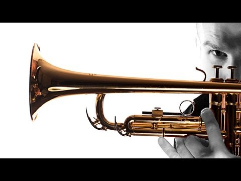Smooth Jazz – AMAZING Smooth Jazz Music by EDolutionary