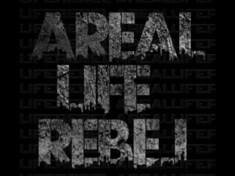 Battle Scars – by ArealLifeRebel Prod by TheViperMusic (Dubstep/HipHop)