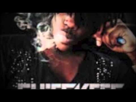 Chief Keef – Citgo (Finally Rich) *Lyrics In Description*