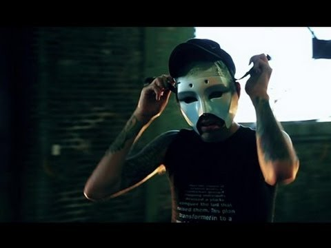 Deuce – The One (Official Music Video)