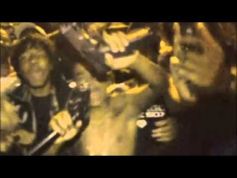 JOJO – 3HUNNA K OFFICIAL VIDEO (CHIEF KEEF , LIL DURK , LIL REESE DISS)