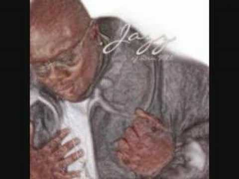 Jazz (of Dru Hill) – I Dont Wanna Live Without You
