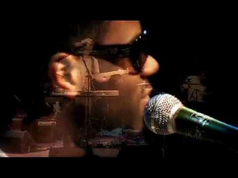 """Love's Holiday""- William Kurk Enterprise [Live at Mayne Stage]"