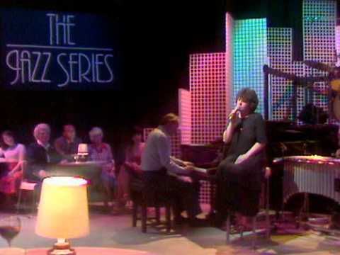 The Jazz Series – Episode 1