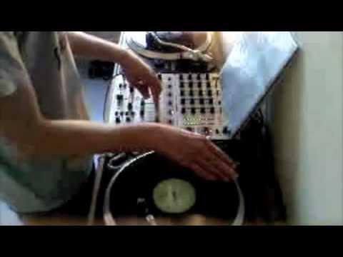 10 Minmix – Jazzy Hiphop Instrumentals Vol. 2 – Dj Jaywalk