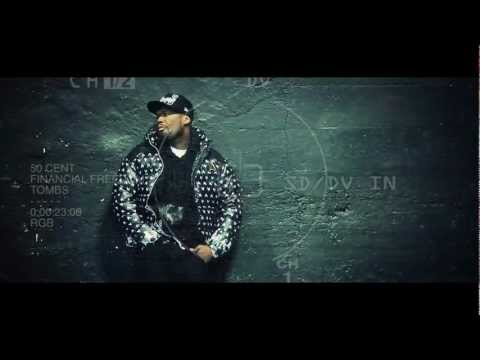 50 Cent – Financial Freedom (Official Music Video)