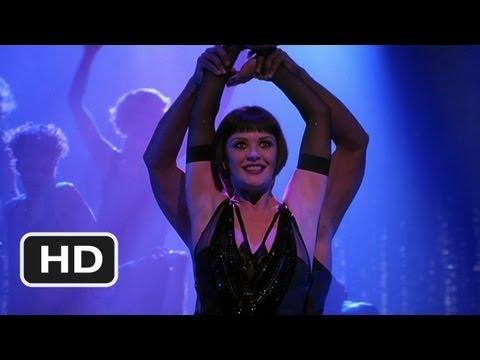 All That Jazz – Chicago (1/12) Movie CLIP (2002) HD